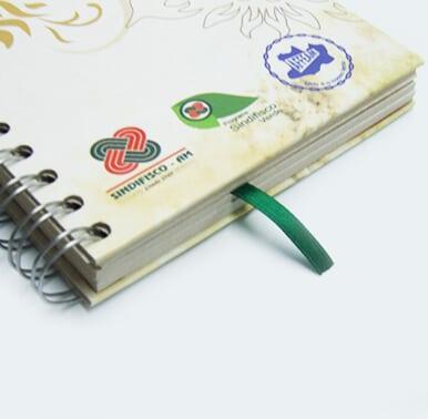 Fitilho Verde Bandeira