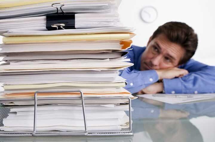5 dicas para combater a procrastinação